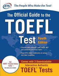 آموزش لغات تافل و آزمون قسمت 1