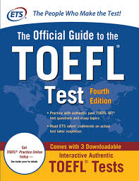 آموزش لغات تافل و آزمون قسمت 6
