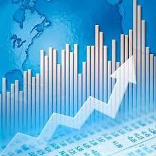 بررسی نقش بیمه عمر و پس انداز در چرخه اقتصادی