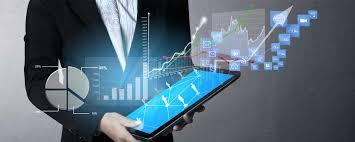 پاورپوینت استراتژی تجاری و استراتژی تکنولوژی