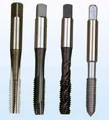 پاورپوینت فولادهای ابزار