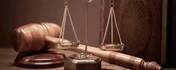 دانلود تحقیق تاملی بر جرم زنای به عنف در حقوق انگلستان