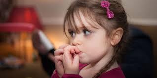 پاورپوینت روانشناسی کودک، ارزیابی روانی و اختلالات کودک