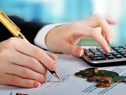 پاورپوینت نقش حسابدار در سازمان