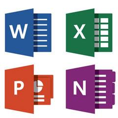 یک نمونه فایل ساختار شکست و روش اندازه گیری پیشرفت پروژه (PMS) در قالب فایل اکسل